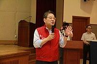 2015년 8월 28일 서울특별시 양천소방서 행복누리교육 시민안전파수꾼 교육-IMG 4654.JPG