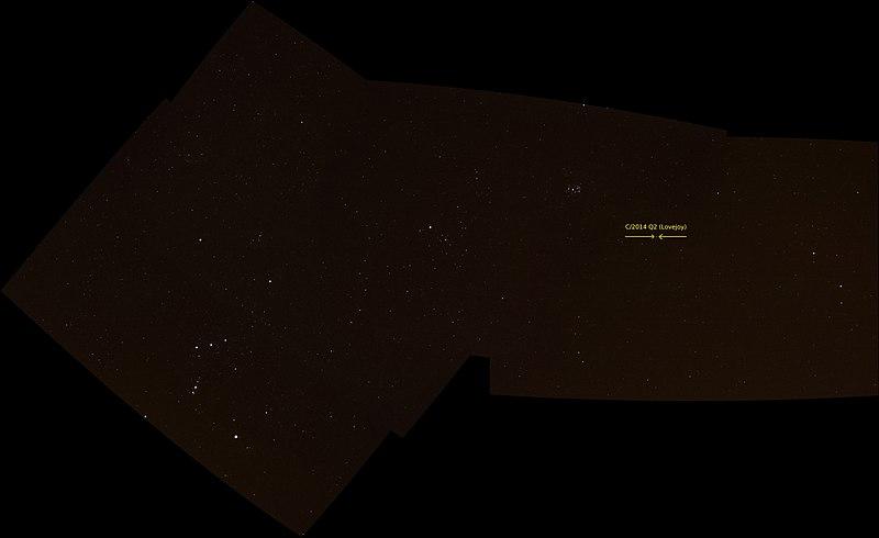 File:2015-01-18 20-49-08 constellations-4c-13f-32d ann jpg