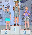 2015-05-31 13-26-21 triathlon.jpg