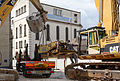 2015-08-20 14-16-50 demolition-ndda.jpg