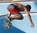 2015-08-29 17-06-20 belfort-pool-party.jpg