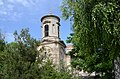2015. Храм Святого Иоанна Предтечи в Керчи 029.jpg