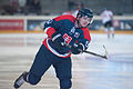 20150207 1721 Ice Hockey AUT SVK 9277.jpg