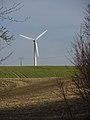 20150221 xl Windkraftanlage WKA bei Seeluebbe-Prenzlau-Uckermark 2826.jpg