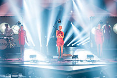 20150305 Hannover ESC Unser Song Fuer Oesterreich Laing 0059.jpg
