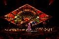 20150305 Hannover ESC Unser Song Fuer Oesterreich Mrs. Greenbird 0034.jpg
