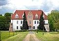20150508205DR Lebusa Schloß und Park.jpg
