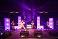 2015073232805 2015-03-14 RPR1 90er Festival - Sven - 5D MK II - 0086 - IMG 4082 mod.jpg