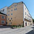 20150829 Braunau, Poststallgasse 7 3475.jpg
