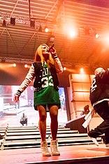 2015332220045 2015-11-28 Sunshine Live - Die 90er Live on Stage - Sven - 5DS R - 0203 - 5DSR3320 mod.jpg