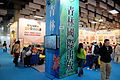 2015TIBE Day6 Hall3 Children's Publications Co., Ltd 20150216.jpg