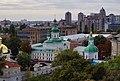 2015 Київ Церква Феодосія Печерського.jpg