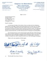 2015 03 10 Letter from Dem Members to State re Clinton Emails.pdf