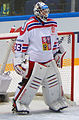 2015 C1C - Pavel Francouz.jpg