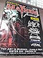 2015 Mayhem Festival .jpg