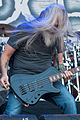2015 RiP Lamb of God - John Campbell by 2eight - 3SC5495.jpg