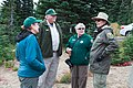 2015 Volunteer Picnic 2 (20112690344).jpg