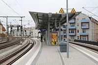 2016-03-28 Haltepunkt Dresden-Bischofsplatz by DCB–3.jpg