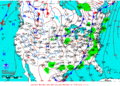 2016-04-01 Surface Weather Map NOAA.png