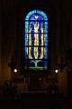 2016-09-18 Buntglasfenster St. Matthias in Trier (RP).jpg
