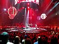 20160127 Muse at Brooklyn - Drones Tour16.jpg