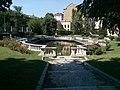 20160719-1 Giardino della Gusatalla peschiera.jpg