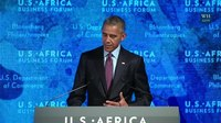 File:20160921 POTUS US African Business Forum HD.webm