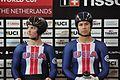 2016 2017 UCI Track World Cup Apeldoorn 108.jpg