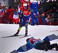 2016 Biathlon World Championships 2016-03-13 (25977205003).jpg