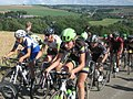 2016 Boels Ladies Tour 6e etappe 109b.jpg