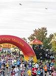 2016 Marine Corps Marathon 161030-M-UF322-120.jpg