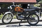 2016 Motocykl WSK 125 1.jpg