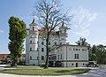 2016 Pałac w Wojanowie 4.jpg