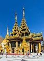2016 Rangun, Pagoda Szwedagon (019).jpg
