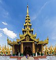 2016 Rangun, Pagoda Szwedagon (075).jpg