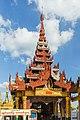 2016 Rangun, Pagoda Szwedagon (151).jpg