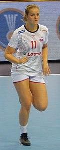 2016 Women's Junior World Handball Championship - Group A - HUN vs NOR - (080).jpg