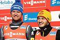 2017-02-04 Toni Eggert, Sascha Benecken (second run) by Sandro Halank.jpg