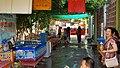 2017-07-23 Turpan Karez Folk Park 02 anagoria.jpg