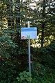 2017-07-29 Kufstein Egelsee3 Naturschutztafel.jpg