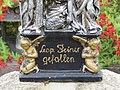 2017-09-10 Friedhof St. Georgen an der Leys (279).jpg
