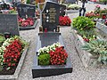 2017-09-10 Friedhof St. Georgen an der Leys (387).jpg