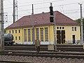 2017-09-12 Bahnhof St. Pölten (245).jpg