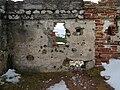 2017-11-02 (361) Ruine at Jakobskogel at Rax, Austria.jpg