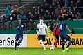 2017083210628 2017-03-24 Fussball U21 Deutschland vs England - Sven - 1D X - 0583 - DV3P6909 mod.jpg
