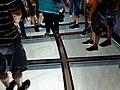 201708 cn tower glass floor 04.jpg