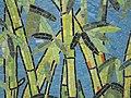 2017 11 25 150548 Vietnam Hanoi Ceramic-Mosaic-Mural 01.jpg