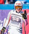2017 Audi FIS Ski Weltcup Garmisch-Partenkirchen Damen - Katrin Hirtl-Stanggassinger - by 2eight - 8SC0645.jpg