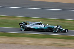 2017 British Grand Prix (35096517454).jpg
