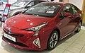 2017 Toyota Prius Business Edition+ 1.8.jpg